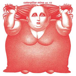 Caterpillar Vol. 1 & 2 (2001 Remastered Version) album