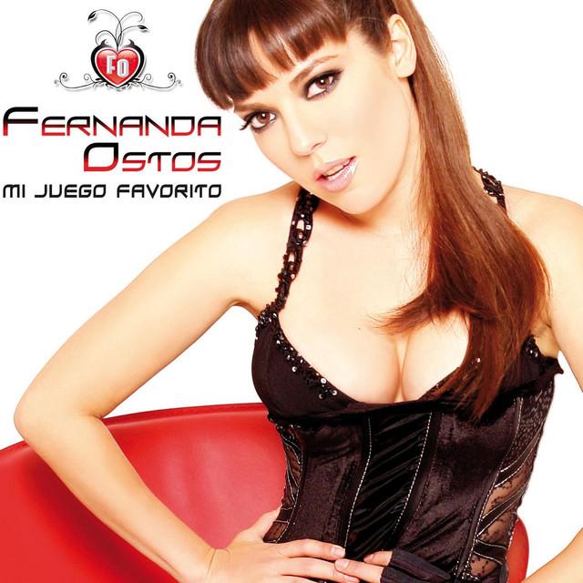 More By Fernanda Ostos
