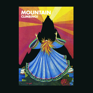 Climbing! album