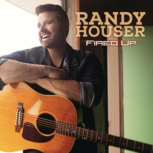 Randy Houser We Went cover