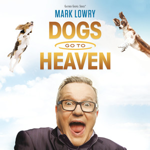Dogs Go To Heaven (Live) album