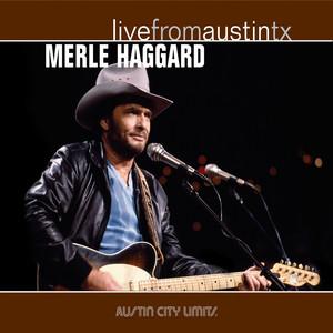 Live From Austin, TX album