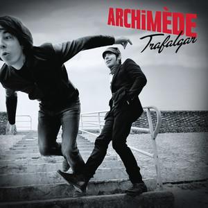 Trafalgar - Archimède
