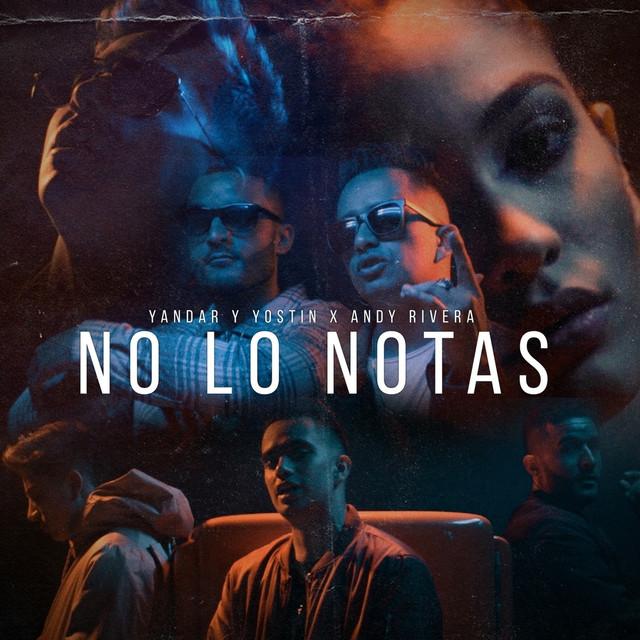 No Lo Notas