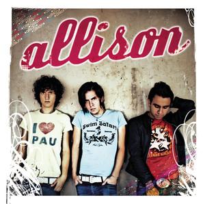 Allison - Allison