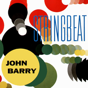 Stringbeat album