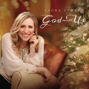 Laura Story Come Thou Long Expected Jesus cover