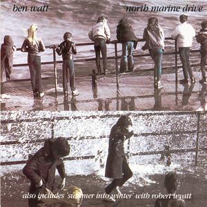 North Marine Drive album