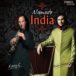 Namaste India (Studio)