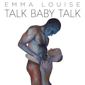 Talk Baby Talk