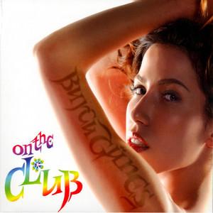 On The Club Albümü