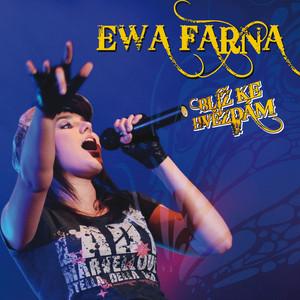 Ewa Farna - Bliz ke hvezdam