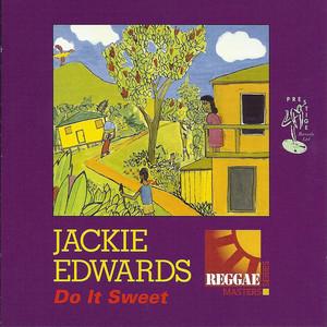 Do It Sweet album