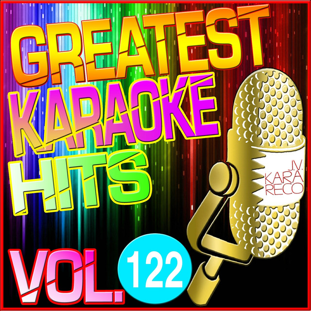 Let's Go to the Party (Karaoke Version) - Originally Performed By