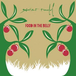 Food In The Belly - Xavier Rudd