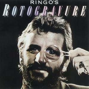 Ringo's Rotogravure Albümü