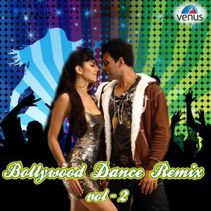 Bollywood Dance Remix, Vol. 2 album