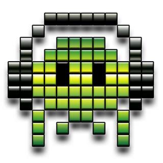 Video Games Live profile picture