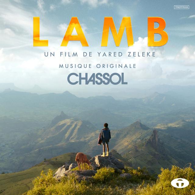 Lamb (Bande originale du film)
