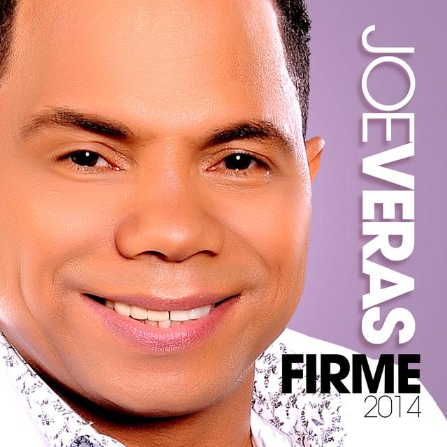Firme 2014