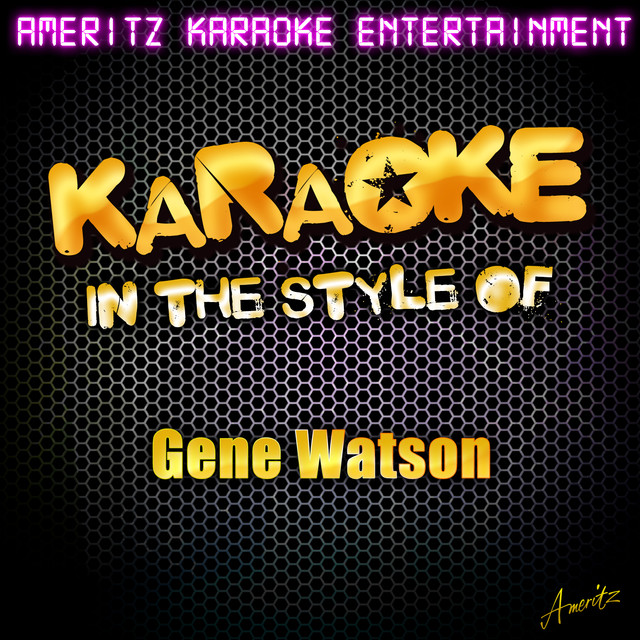 Got No Reason Now For Going Home Karaoke Version A Song By