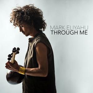 Through Me Albümü