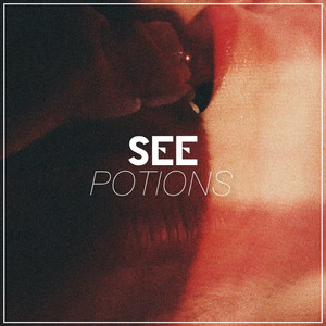 Potions - SEE