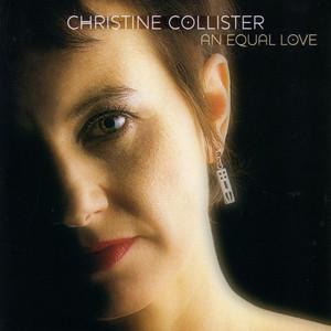 An Equal Love album