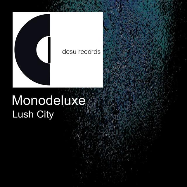 Lush City