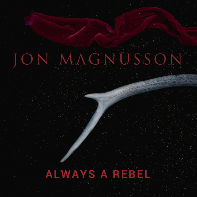 Always a Rebel (Deluxe Edition)
