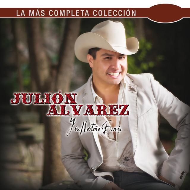La Más Completa Colección Albumcover