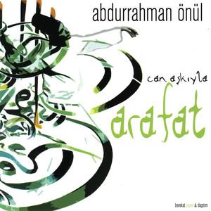 Arafat Albümü