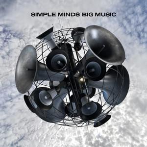 Big Music album