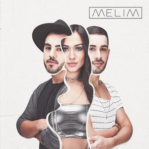 Melim - Melim
