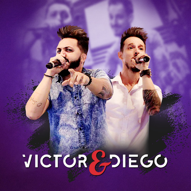 Victor & Diego