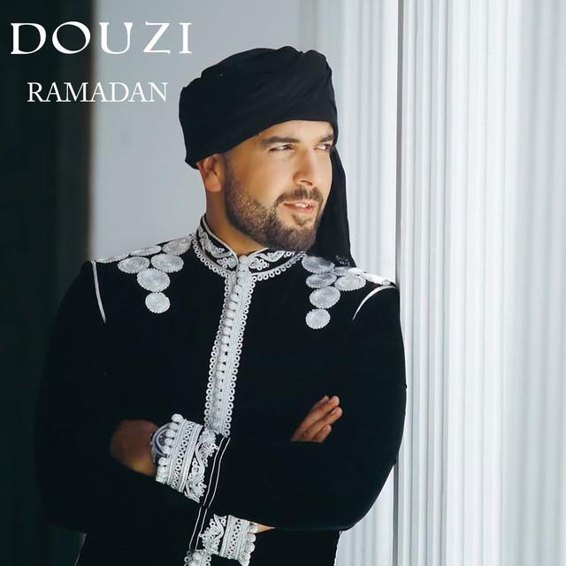 Ramadan Single