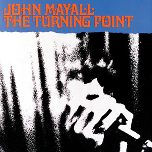 John Mayall, Room To Move på Spotify