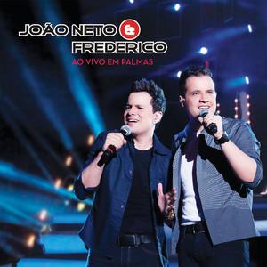 Ao Vivo Em Palmas (Live)