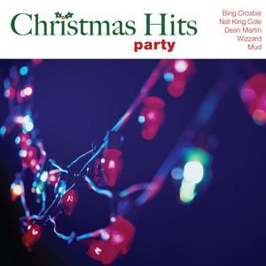 Stiff Little Fingers White Christmas [Live] cover