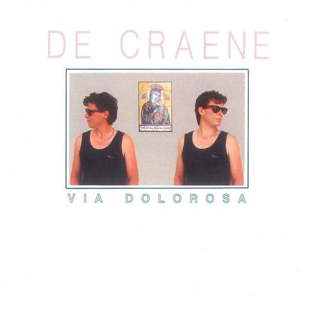 Wim De Craene