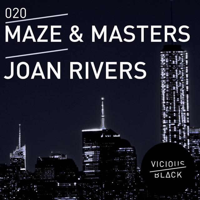 Maze & Masters