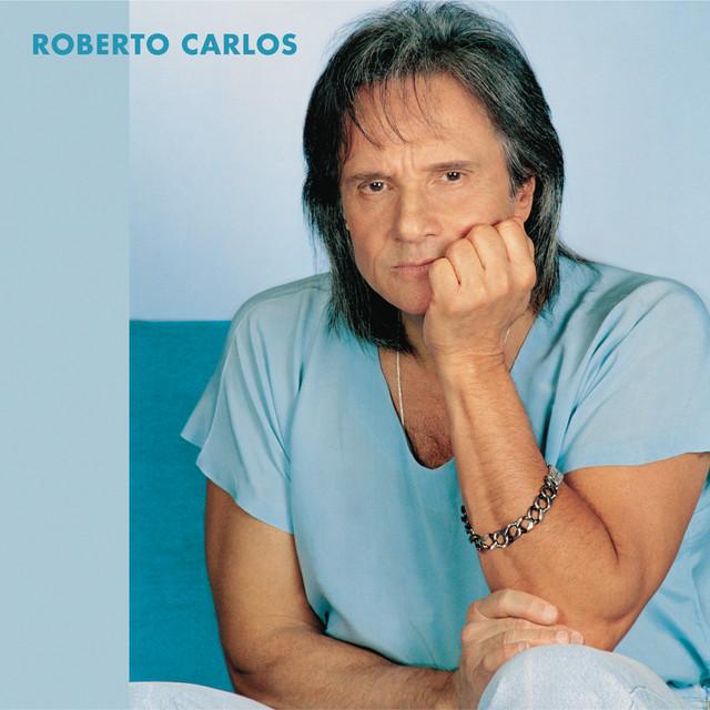 Roberto Carlos (2005)