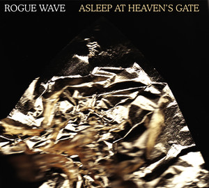 Asleep At Heaven's Gate (UK / Oz / Nz)