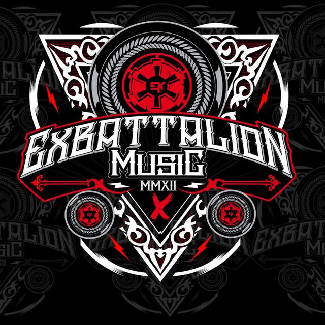 Aayusin Kita (feat. Mckoy, Emcee Rhenn & Jekkpot)