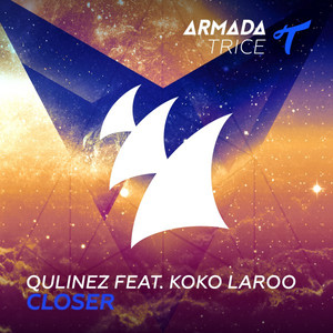 Closer (feat. Koko LaRoo) - Single Albümü