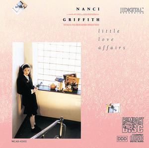 Little Love Affairs album