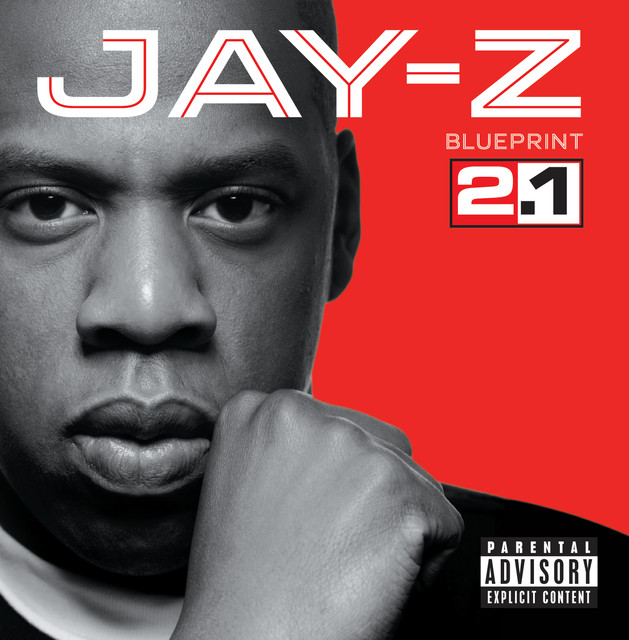 Blueprint 21 by jay z on spotify malvernweather Choice Image