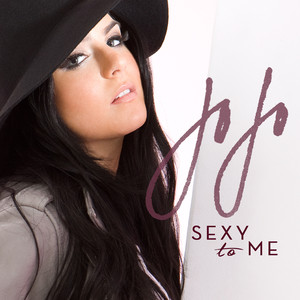 Sexy To Me Albümü