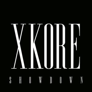 Showdown Albümü