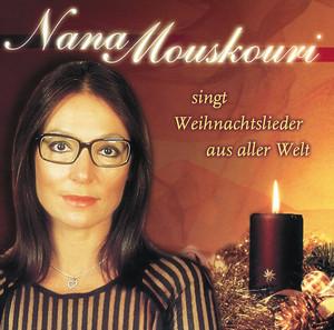 Nana Mouskouri singt Weinachtslieder aus aller Welt album